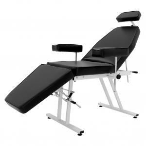 Механические косметологические кресла
